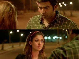 Kakakapo.com-Naanum-Rowdy-Dhaan-Tamil-Meme-Templates (100)