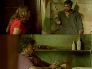 Kakakapo.com-Naanum-Rowdy-Dhaan-Tamil-Meme-Templates (103)