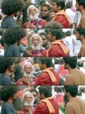 Kakakapo.com-Naanum-Rowdy-Dhaan-Tamil-Meme-Templates (106)