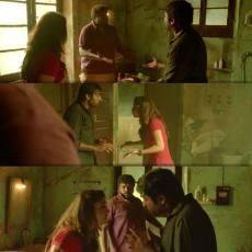Kakakapo.com-Naanum-Rowdy-Dhaan-Tamil-Meme-Templates (114)