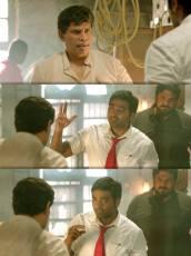 Kakakapo.com-Naanum-Rowdy-Dhaan-Tamil-Meme-Templates (18)