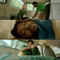 Kakakapo.com-Naanum-Rowdy-Dhaan-Tamil-Meme-Templates (19)