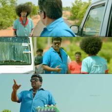 Kakakapo.com-Naanum-Rowdy-Dhaan-Tamil-Meme-Templates (2)
