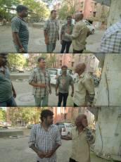 Kakakapo.com-Naanum-Rowdy-Dhaan-Tamil-Meme-Templates (23)