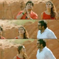 Kakakapo.com-Naanum-Rowdy-Dhaan-Tamil-Meme-Templates (30)