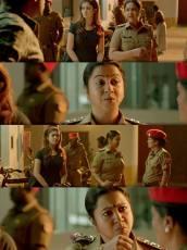 Kakakapo.com-Naanum-Rowdy-Dhaan-Tamil-Meme-Templates (31)