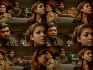Kakakapo.com-Naanum-Rowdy-Dhaan-Tamil-Meme-Templates (38)