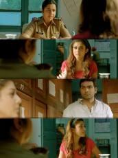 Kakakapo.com-Naanum-Rowdy-Dhaan-Tamil-Meme-Templates (45)