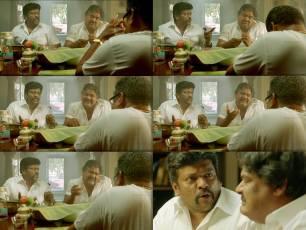 Kakakapo.com-Naanum-Rowdy-Dhaan-Tamil-Meme-Templates (52)