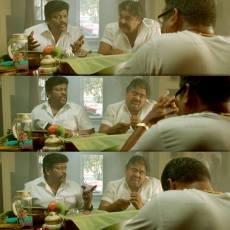 Kakakapo.com-Naanum-Rowdy-Dhaan-Tamil-Meme-Templates (6)