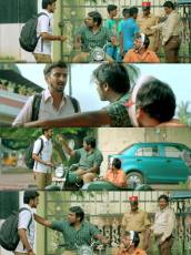 Kakakapo.com-Naanum-Rowdy-Dhaan-Tamil-Meme-Templates (64)