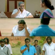 Kakakapo.com-Naanum-Rowdy-Dhaan-Tamil-Meme-Templates (79)
