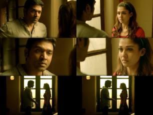 Kakakapo.com-Naanum-Rowdy-Dhaan-Tamil-Meme-Templates (90)