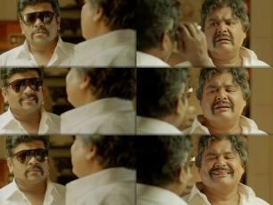 Kakakapo.com-Naanum-Rowdy-Dhaan-Tamil-Meme-Templates (93)