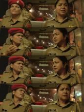 Kakakapo.com-Naanum-Rowdy-Dhaan-Tamil-Meme-Templates (97)