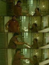 Kakakapo.com-Naanum-Rowdy-Dhaan-Tamil-Meme-Templates (99)