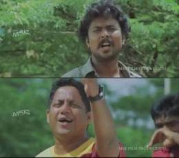 Kakakapo.com-Naduvula-Konja-Pakkatha-Kaanom-Tamil-Meme-Templates-1 (1)