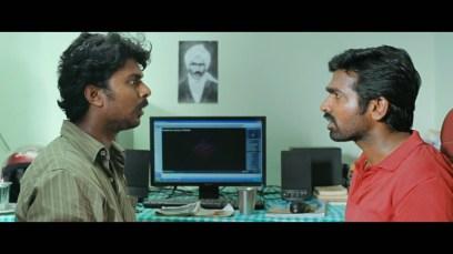 Kakakapo.com-Naduvula-Konja-Pakkatha-Kaanom-Tamil-Meme-Templates-1 (2)