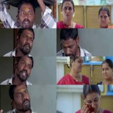 Kakakapo.com-Nandha-Tamil-Meme-Templates-1 (3)