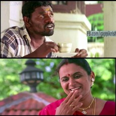 Kakakapo.com-Nandha-Tamil-Meme-Templates-1 (4)