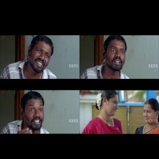 Kakakapo.com-Nandha-Tamil-Meme-Templates-1 (5)