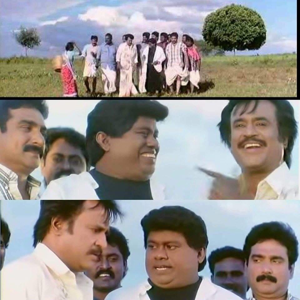 Kakakapo.com-Padayappa-Tamil-Meme-Templa