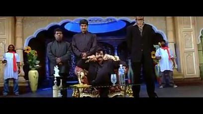 Kakakapo.com-Padikathavan-Tamil-Meme-Templates-1 (10)