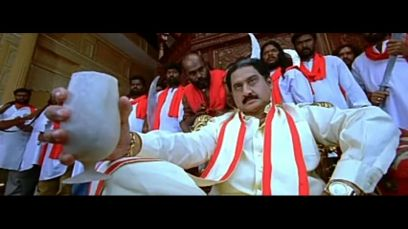 Kakakapo.com-Padikathavan-Tamil-Meme-Templates-1 (11)
