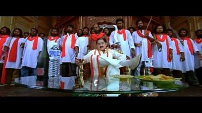 Kakakapo.com-Padikathavan-Tamil-Meme-Templates-1 (12)
