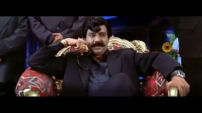Kakakapo.com-Padikathavan-Tamil-Meme-Templates-1 (15)
