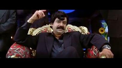 Kakakapo.com-Padikathavan-Tamil-Meme-Templates-1 (17)