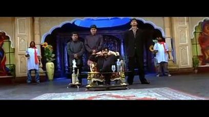 Kakakapo.com-Padikathavan-Tamil-Meme-Templates-1 (18)