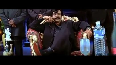 Kakakapo.com-Padikathavan-Tamil-Meme-Templates-1 (21)