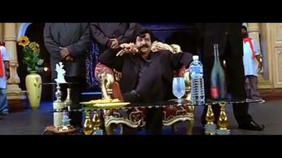 Kakakapo.com-Padikathavan-Tamil-Meme-Templates-1 (22)