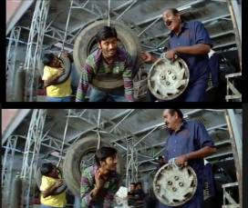 Kakakapo.com-Padikathavan-Tamil-Meme-Templates-1 (3)