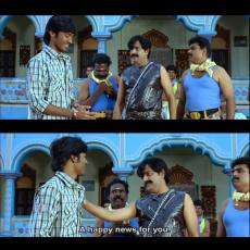 Kakakapo.com-Padikathavan-Tamil-Meme-Templates-1 (5)