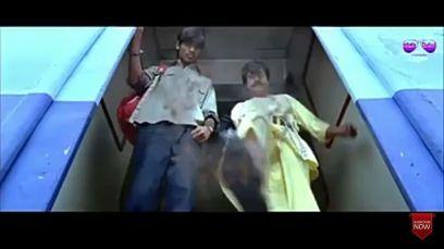 Kakakapo.com-Padikathavan-Tamil-Meme-Templates-1 (6)