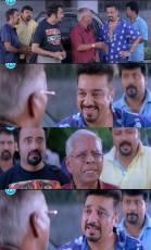 Kakakapo.com-Panja-Thanthiram-Tamil-Meme-Templates-1 (1)