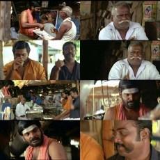 Kakakapo.com-Paruthiveeran-Tamil-Meme-Templates-1-1 (4)
