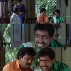 Kakakapo.com-Perazhagan-Tamil-Meme-Templates-1
