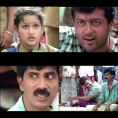 Kakakapo.com-Pithamagan-Tamil-Meme-Templates
