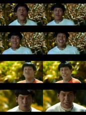Kakakapo.com-Pokkiri-Tamil-Meme-Templates-1 (1)