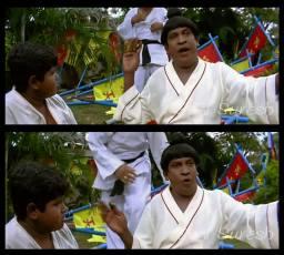 Kakakapo.com-Pokkiri-Tamil-Meme-Templates-1 (2)