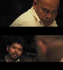 Kakakapo.com-Pokkiri-Tamil-Meme-Templates-1 (7)