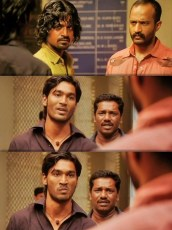 Kakakapo.com-Polladhavan-Tamil-Meme-Templates-1 (5)