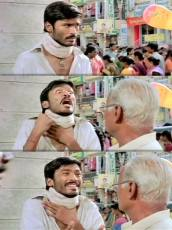 Kakakapo.com-Pudhupettai-Tamil-Meme-Templates-1 (1)