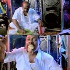 Kakakapo.com-Pudhupettai-Tamil-Meme-Templates-1 (23)
