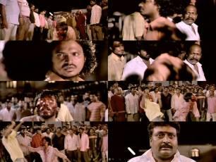 Kakakapo.com-Pudhupettai-Tamil-Meme-Templates-1 (31)