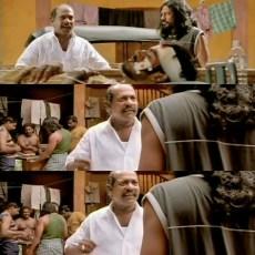 Kakakapo.com-Pudhupettai-Tamil-Meme-Templates-1 (35)