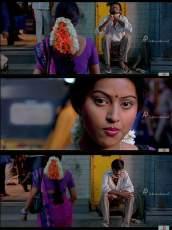 Kakakapo.com-Pudhupettai-Tamil-Meme-Templates-1 (36)